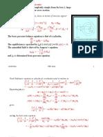 5-Tokamak-Equilibrium.pdf
