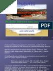 Diseno de Puentes ACI PERU PDF (1)