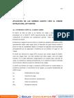 Diseño Definitivo Comparativo Del Puente-parte3