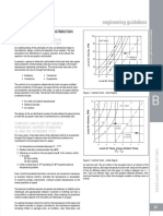 Diffusers Eng Guidelines2013