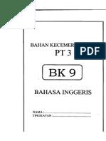 pt3-bi-bk-9