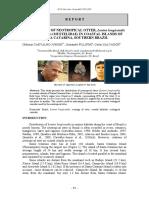 Carvalho_et_al_2012.pdf