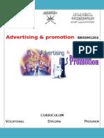 Ad_pro Bbssm1201 Cv