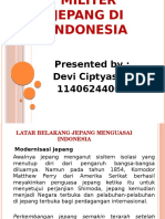 mediapemblajarandevi-140426103056-phpapp02