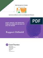 marché public.pdf