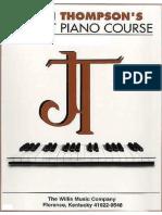 140959479-John-Thompson-Easiest-Piano-Course-Part-4-1.pdf