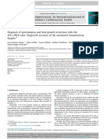 Diagnosis-of-preeclampsia-and-fetal-growth-restriction-with-the-sFlt-1-PlGF-ratio-Diagnostic-accuracy-of-the-automated-immunoassay-Kryptor-_2017_Pregn.pdf