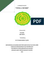 149000891 Lapkas Tinea CRuRis