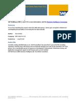 Manually Restoring Lost Delta Data from ECC.pdf