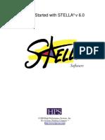 STELLA 6.0