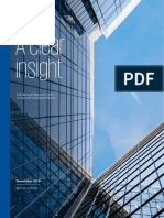 kpmg Annual Report 2016