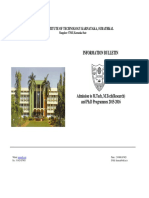 Information Bulletin 2015-16  (M.Tech & PhD).pdf