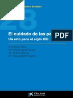 Cuidado Personas SXXI.pdf