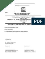 Cover dan Kertas Jawapam.doc