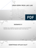 D5- Skenario 5 ISK