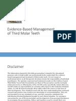 evidence_based_management_third_molars.pdf