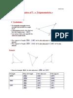 3_7_cours_trigonometrie.pdf