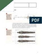 FT Determinação do epicentro.pdf