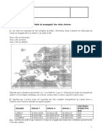FT SISMOLOGIA.pdf