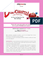 Presentazione_disenchanted_ita_pdf.pdf