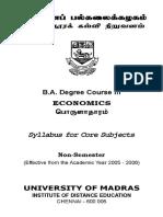 BA_Economics.pdf