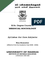 BSc Medical Sociology.pdf