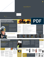 Motorola-TETRA-CEP400-brochure-EN.pdf
