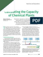 capcaity of chemical plant.pdf
