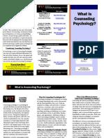 WhatIsCounselingPsychology-Brochure-10-02-2012.pdf