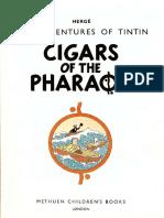 The.adventures.of.Tin.tin Cigars.of.the.pharaoh 420ebooks