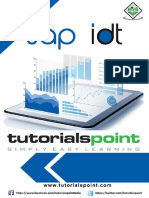 sap_idt_tutorial.pdf