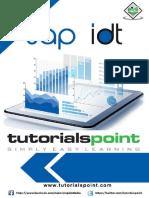 sap_idt_tutorial.pdf