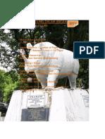 bda-2011-bappeda.pdf