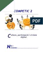 COMPETIC 2 C1.pdf