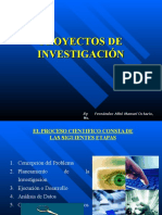 PROYECTO_DE_INVESTIGACION-OKIS.ppt