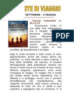 provviste_3_pasqua_a.doc