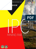 Ipc 2017 Guidebook