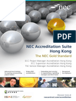 (New) NEC AccreditationSuite Hong Kong v3 (Web)