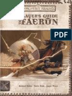 3.5 Player's Guide To Faerun.pdf