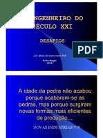 ENGENHEIRO_SECULO_XXI_-_5
