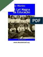 ldb.pdf