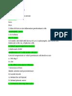 11 may 2016 morning medicine & allied.(1).pdf