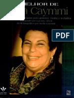 NANA CAYMMI.pdf