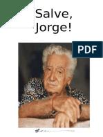 Projeto Centenário de Jorge Amado