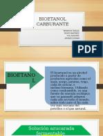 BIOETANOL CARBURANTE-1