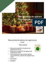 dd.pdf