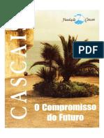 Fundação Cascais