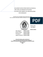 207250155-IMS-Sunan-Kuning-Semarang.docx