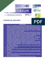 caderno-CEDERJ 2015-1.pdf