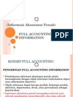 Akmen 2~Full Accounting